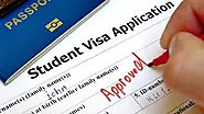 Assessing the Supplications of student visa 500 - Live Blog Spot
