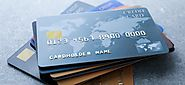 Top Credit Cards With Exciting Bonus Offers