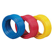 Learning Info You Should Know On Polyurethane Tubing