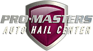 Auto Hail Damage Repair Denver