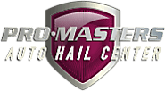 Auto Hail Damage Repair Denver, CO - Hail Dent Removal Pueblo - Pro-Masters