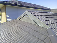 Methods to keep Your Roof In Ideal Form