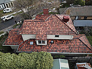 4 Steps to Re-Roofing Your House | Hills Guide - Your Local Guide to The Hills District
