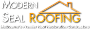 Some Roof Drainage Considerations - Roofing Service Melbourne - Modern Seal Roofing