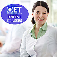 Best OET Coaching Centre in Kottayam | Recruitment of Nurses to UK