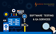 Software Testing & QA Services Provider Company in India
