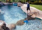 Pool Services and Supplies for Better Maintenance