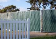 What is the Importance of Crowd Control Barriers