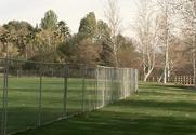 How Can Your Outdoor Event Benefit from Portable Fencing?