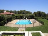 Pool Fencing and Its Benefits
