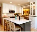 Choosing The Best Remodeling Contractor