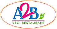 Best Veg restaurants in Dallas | A2B Veg Restaurant