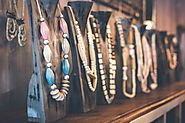 Key tips to build an outshining app for your jewelry store - Backlinks SEO