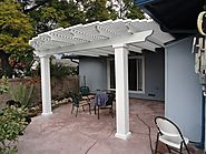 Exterior Home Remodeling By TNT Design & Build