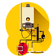Water Heater Installation San Diego & Tankless Water Heater San Diego CA