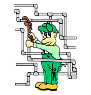 Plumber Escondido for Slab Leak Repair, Detection & Repipe Services