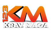 Krav Maga and Martial Arts Training Classes.