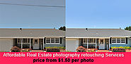 RetouchThePhotos ! Real Estate Photo Editing and Retouching Service for photographers