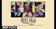 Meri Maa Song Lyrics | Jubin Nautiyal| Javed-Mohsin | Mother's Day Special Song Lyrics | T-Series - Jubin Nautiyal Ly...
