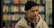 Har Zulm Lyrics - Sajjad Ali - (Official Video Lyrics) - Sajjad Ali Lyrics