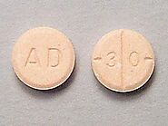 Buy Adderall 30 mg online without prescription call now & get extra discount – Medscareonlineshop