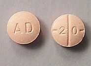 Buy Adderall 20 mg online ( 130 Pills ) | Fast order processing without prescription – Medscareonlineshop