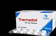 Buy Tramadol 100mg online in USA without rx same day delivery – Medscareonlineshop