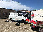 Quick and Reliable Mobile Mechanic Services