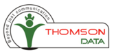 Business Sales Leads | Thomson Data