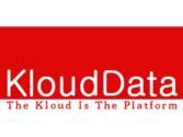 KloudData IT Consulting | Cloud Services | Oracle Consulting|Salesforce Consulting