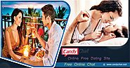 CandyChat - Online Free Dating Site - Meet Your Love