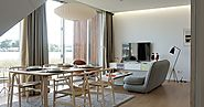 Get the best Interior Designers for your Apartment