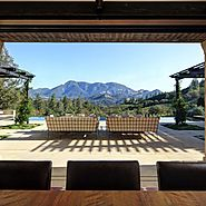 Budgets by Luxury Custom Home Builders in Sonoma and Napa - Jim Murphy & Associates