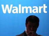 How Walmart Won Its Facebook War Against Target - Business Insider