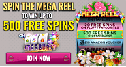 Best Slot Sites 2020 | Pretty Wins Pretty By Slots