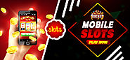 UK Brand New Slots Site 2020 - Well Done Slots