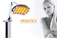 LED Light Therapy, Phototherapy Treatment - Melbourne Skin & Dermatology