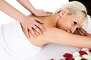 Maitri Thai Spa in Bandra 9167016441