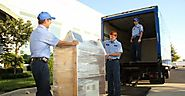 Avoid 5 Common Moving Mistakes for Movers and Packers