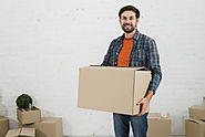 Top Seven Tips to Hire Professional Movers and Packers in Singapore