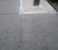Interesting Facts You Should Know About Sidewalk Repair Brooklyn - Sidewalk Repairs Brooklyn