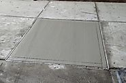 How to Find a Sidewalk Vault Safe for The Public? - Sidewalk Repairs Brooklyn