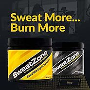 Buy Weight Loss Products | goSweatZone