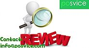 Rozy Salon Software Reviews