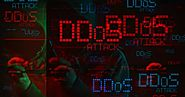 What is DDoS Attack? How Does it Work? and How to Avoid it? - Technical Kanu | Technology Information