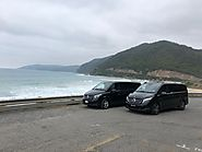 Best Great Ocean Road Tour with Chauffeur Link Melbourne