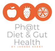Phatt Healthy Living Program