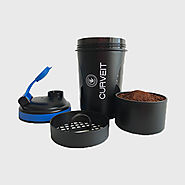 Protein Shaker Bottle- Buy Protein Bottle Shakers Online at best price