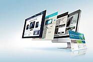 Free Web Design Course - Diploma in Web Design | Alison