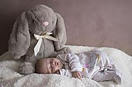 Baby Bedding Tips for New Parents | Babies Wiki..